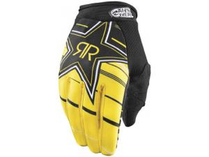 ANSWER ROCKSTAR® VENTED GLOVES