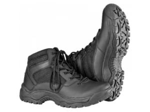 RIVER ROAD™ GUARDIAN BOOTS