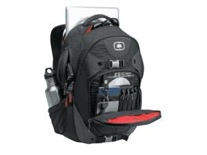 OGIO® SQUADRON RSS II BACKPACK