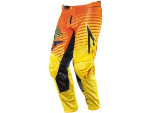 A14 Ion Breeze Pants