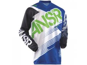 A15 Syncron Youth Jersey