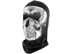 BALACLAVA EXTREME WITH NEOPRENE MASK