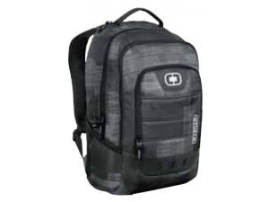 OGIO® OPERATIVE BACKPACK