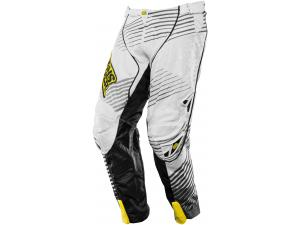 A14 Elite Vented Pants