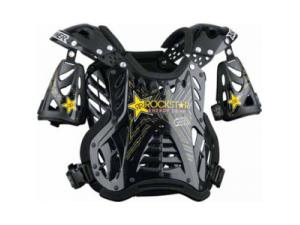 ANSWER APEX ROOST DEFLECTOR PEEWEE