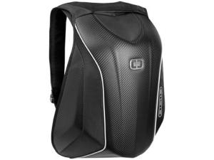 OGIO® NO DRAG MACH 5 BACKPACK