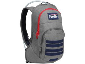 Red Bull Hydration Pack