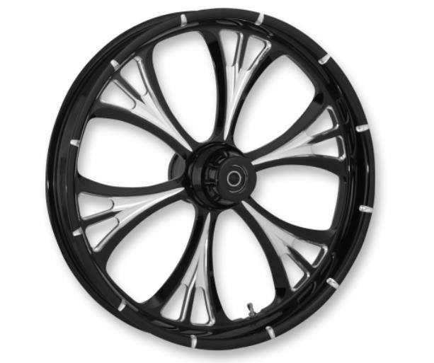 Majestic Eclipse Forged Rear Wheel For Sale In Vineland Nj