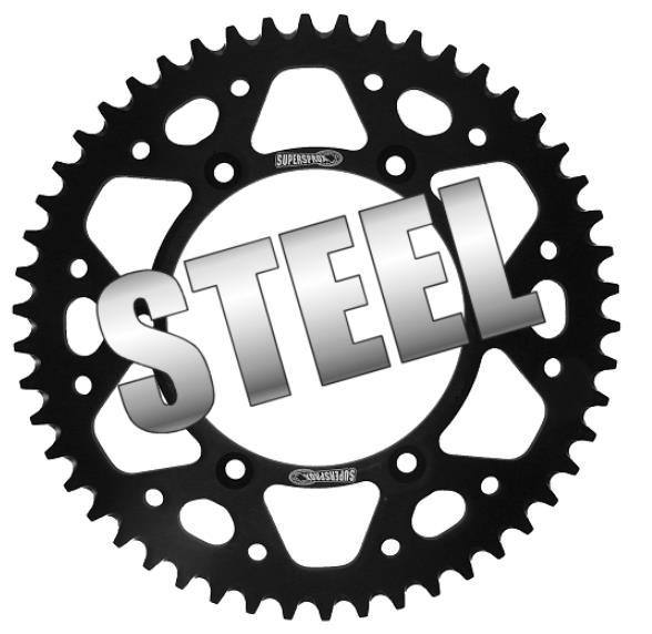 Steel Rear Sprockets For Sale In Algona Ia