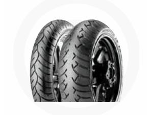 ROADTEC Z6 SPORT TOURING TIRES