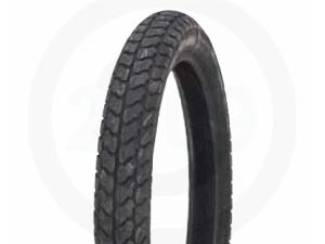 GAZELLE M62 MOPED/SMALL BIKE TIRES