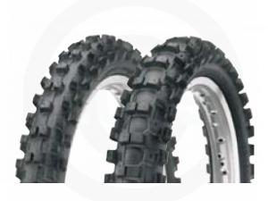 MX31 COMPETITION SERIES SOFT TERRAIN TIRES