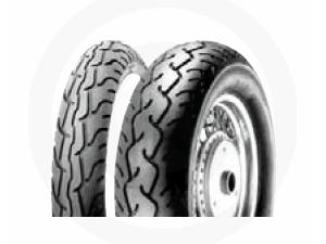 MT66 – ROUTE METRIC CRUISER TIRES