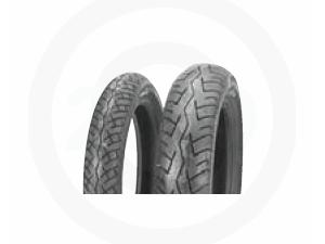 OEM REPLACEMENT TIRES FOR CRUISERS AND STANDARDS