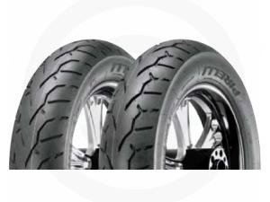 NIGHT DRAGON BIAS AND RADIAL PLY TIRES