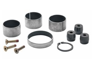 Secondary Clutch Rebuild Kit
