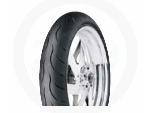 208ZR / 207ZR / ELITE3 RADIAL TIRES