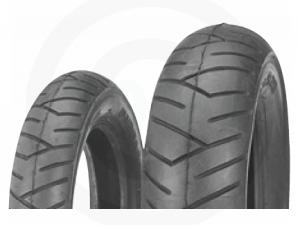 SL 26 PERFORMANCE SCOOTER TIRES