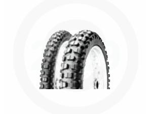 MT 21 DUAL-SPORT TIRES 90% OFF 10% ON