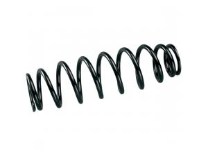 Heavy Duty Suspension Spring