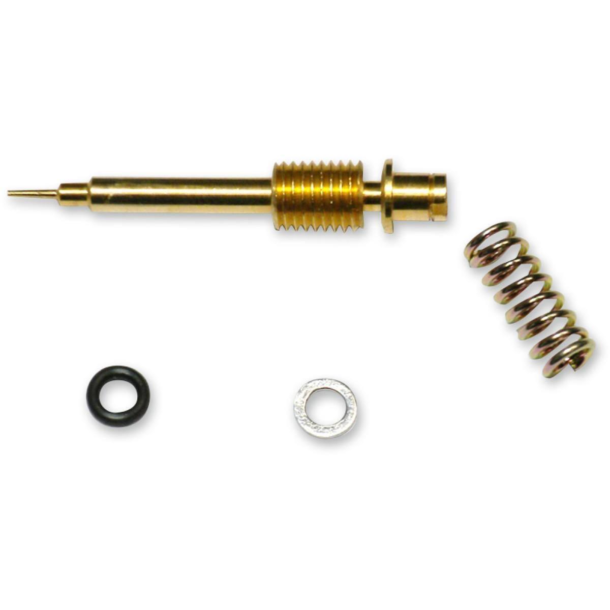 Carburetor Air/Fuel Mixture Screw Kit