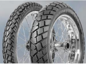 MT 90 A/T ENDURO/DUAL-SPORT TIRES 70% ON 30% OFF