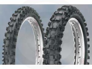 GEOMAX MX31 COMPETITION SERIES SOFT TERRAIN TIRES