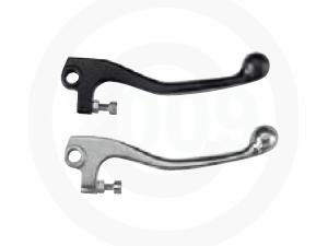 "OEM-STYLE AND ""SHORTY"" REPLACEMENT LEVERS"