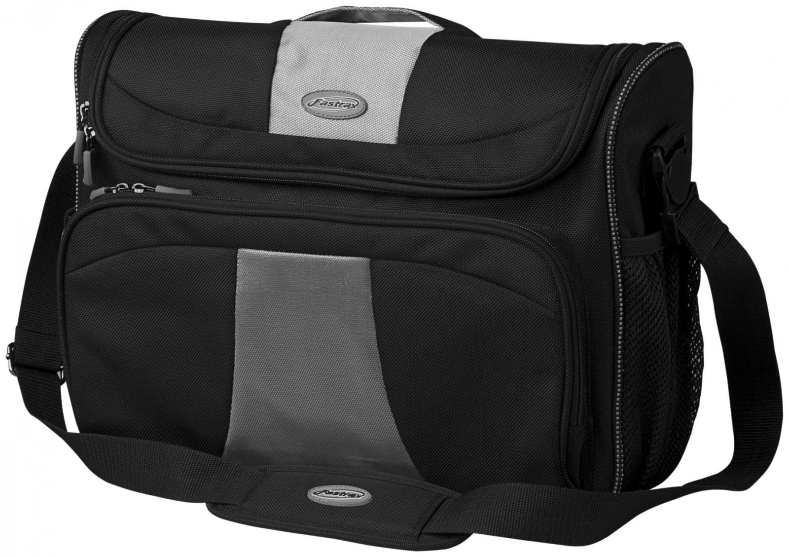 messenger bag for sale in anchorage, ak | anchorage suzuki arctic