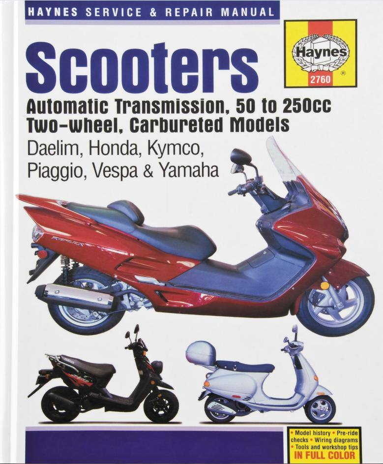 Chinese, Taiwanese, and Korean Scooters (50-200cc) Manual for sale on kawasaki wiring diagram, quad wiring diagram, gsxr wiring diagram, motorcycle wiring diagram, 50cc moped ignition wiring, mini moto wiring diagram, light switch wiring diagram, 50cc scooter diagram, trike wiring diagram, electric bike wiring diagram, project wiring diagram, bobber wiring diagram, scooter wiring diagram, aerox wiring diagram, yamaha wiring diagram, crf wiring diagram, 6 pin cdi wiring diagram, 125cc wiring diagram,
