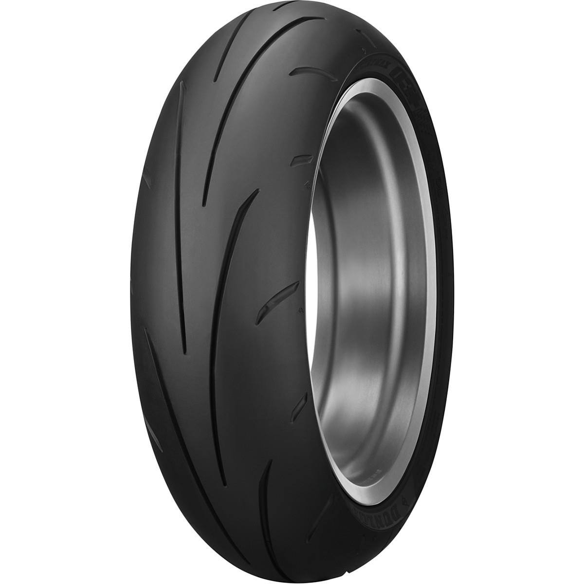Sportmax Q3 Rear Tire For Sale In Aurora Co Motorcycle Depot Suzuki Gsx 750 Ae Scrambler 720 277 3583