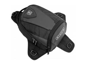 OGIO® SUPER MINI TANKER