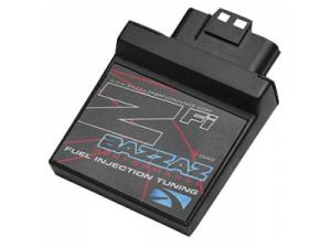 BAZZAZ PERFORMANCE Z-FI FUEL MANAGEMENT SYSTEM