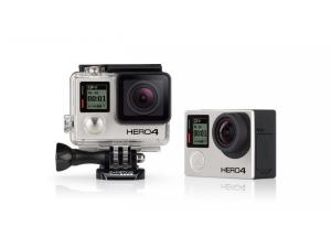 Hero4 Standard Black Edition