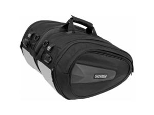 OGIO® SADDLEBAGS