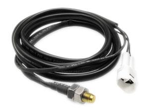 MOTION PRO® THROTTLE CABLES