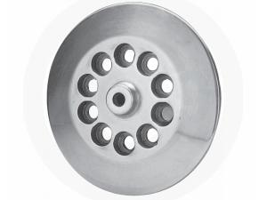 POLISHED CLUTCH RELEASING DISC