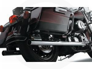 "SANTEE® 2 1/4"" DRAG PIPES FOR TOURING MODELS"