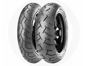 DIABLO SCOOTER TIRES