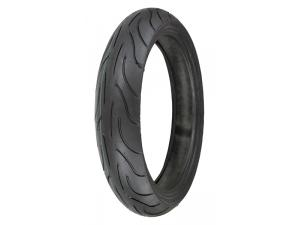 PILOT® POWER TIRE