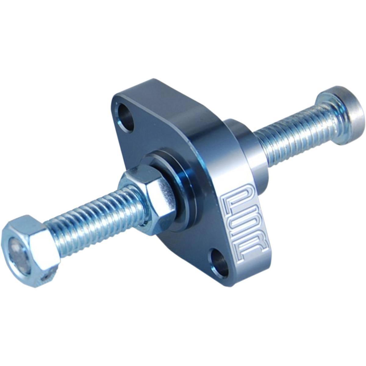 manual cam chain tensioner for sale in menno, sd   ulmer racing