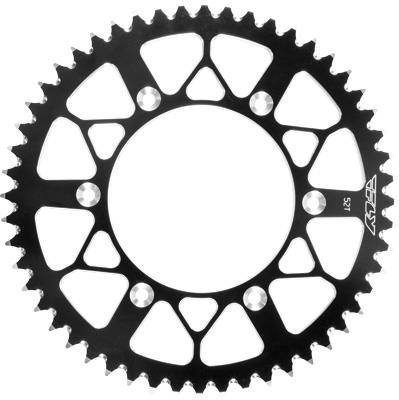 Aluminum Rear Sprockets For Sale In Manchester Ct