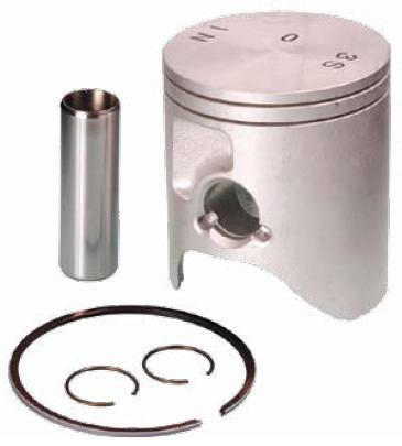 66.35 mm Beta 250 RR 2013–2017 Pro X Piston Kit Standard