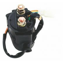 solenoid (starter relay) for sale in anchorage, ak | anchorage