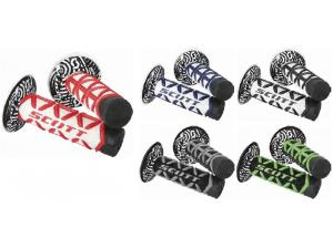 DIAMOND MX GRIPS