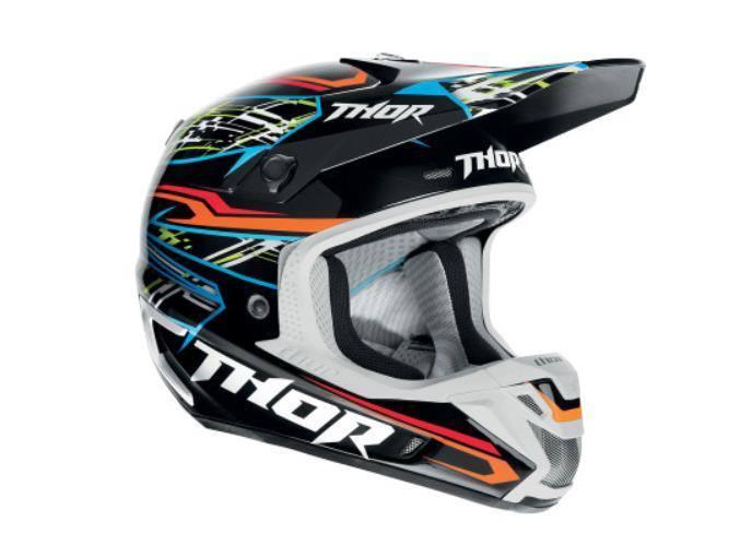 90f79f26 Helmet Visor Kit for Verge Helmets for sale in Dulles, VA | Motorcycles of  Dulles (703) 330-1200