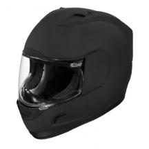 Icon Alliance Rubatone helmet