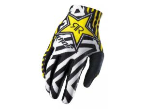 VOID ROCKSTAR GLOVES