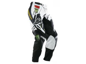 PHASE PRO CIRCUIT REPLICA PANTS
