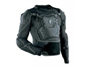 IMPACT RIG SE BODY PROTECTION